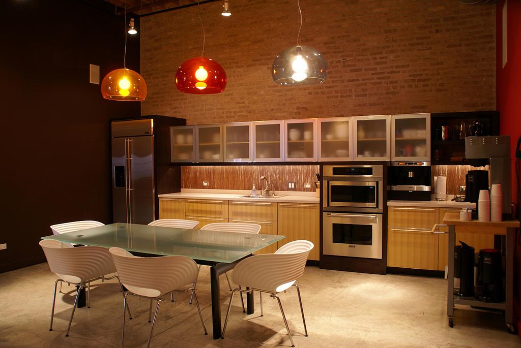 model kitchen set terbaru model kitchen set kitchen